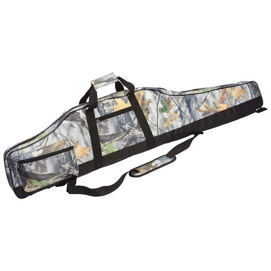 Meyerco® Camo Rifle Case (Case 6)