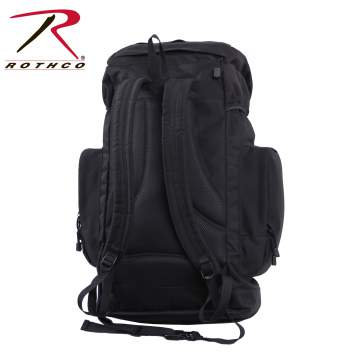 Rothco 45L Tactical Backpack (Case 12)
