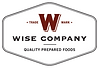 wise-food-storage-logo.png.pagespeed.ce.