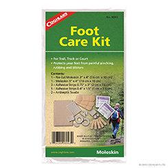 Coghlan's Foot Care Kit (Case 12)