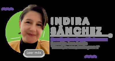 indira.png