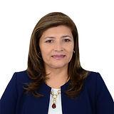 Nidia Mayely Lopez Carvajal.jpg