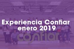 exp-confiarEnero2019
