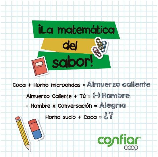 Concurso-cocas-web.jpg