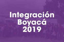 integracion-boyaca-2019