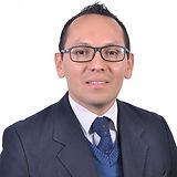 Ricardo Cusba.jpg