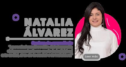 natalia-a.png
