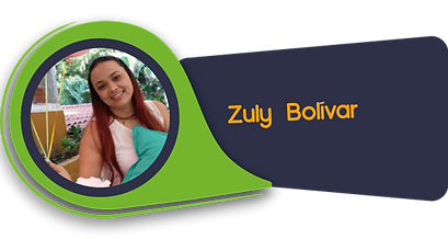 zuly.png