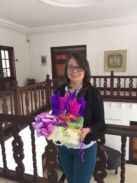 Adriana Matematica del Sabor.JPG
