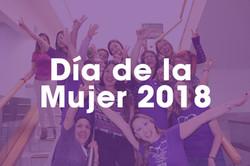 Día_de_la_Mujer_2018
