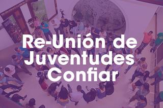 Re-Unión_de_Juventudes_Confiar