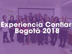 Experiencia_Confiar_Bogotá_2018