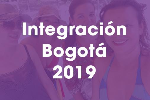 bogota_integracion