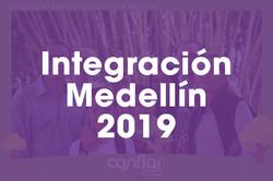 integracion-2019