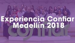 Experiencia_Confiar_Medellín_2018_