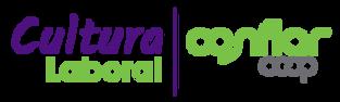 logo-cultura-laboral.png