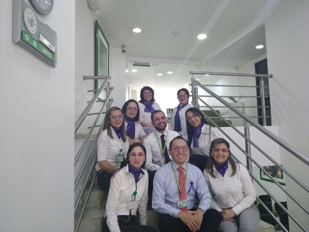 IMG-20180308-WA0055