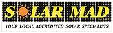 Solar-Mad-logo-1.jpg