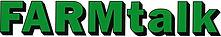FarmTalk logo colour.jpg