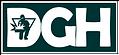 d.g harrisons logo.png