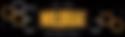 milbrea concrete logo.webp