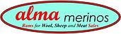 Alma Merino logo gold sponsor_360x103.jp