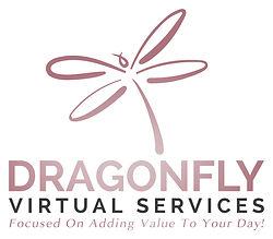 Logo-01.jpg