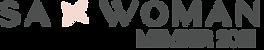 Member Logo 2021-01 (1).png