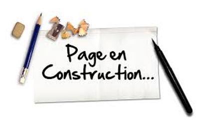En cours de construction.jpg
