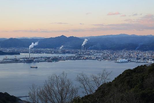 徳山イメージ
