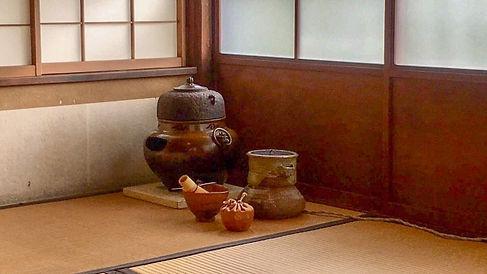 茶道具.jpg