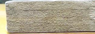 建材床 Ⅰ型