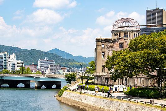 広島市イメージ