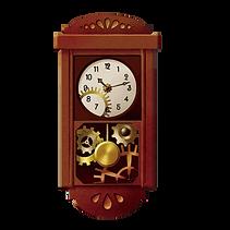 柱時計.png
