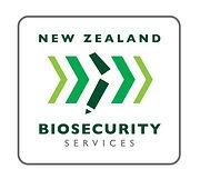 NZBSL Logo High Def.jpg