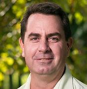 Wayne NZBSL.jpg
