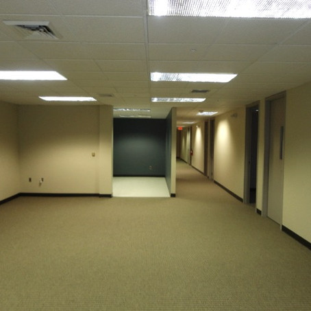 Walgreen's Office - Southfield, MI