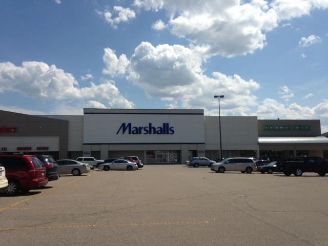 Marshalls - Roseville, MI