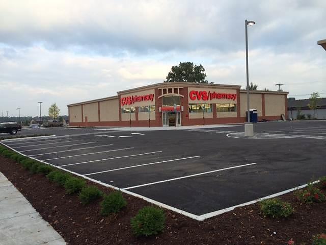 CVS - Bowling Green, OH