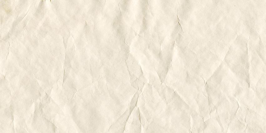 fond papier.png
