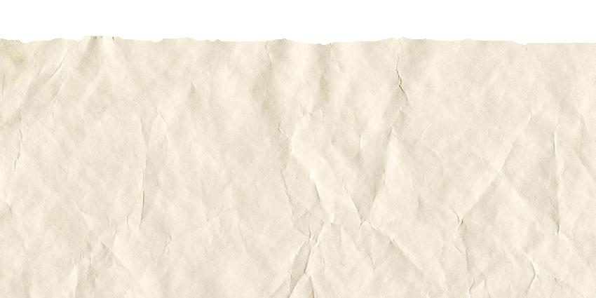 fond papier avec bordure.png