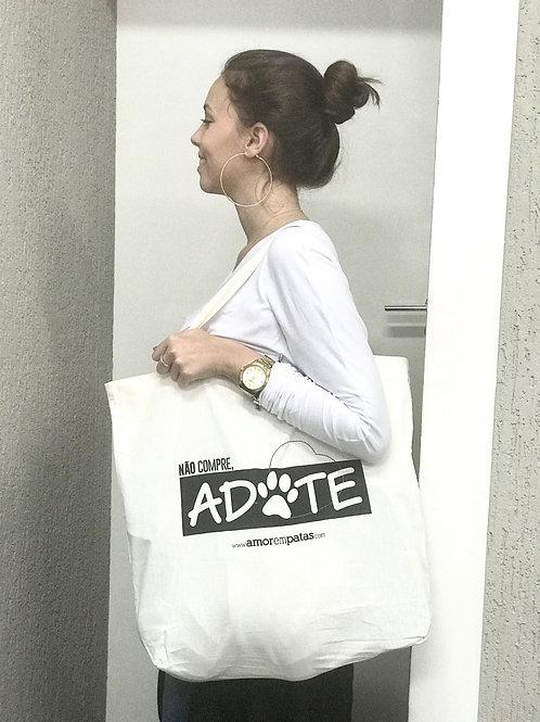 EcoBag - ADOTE