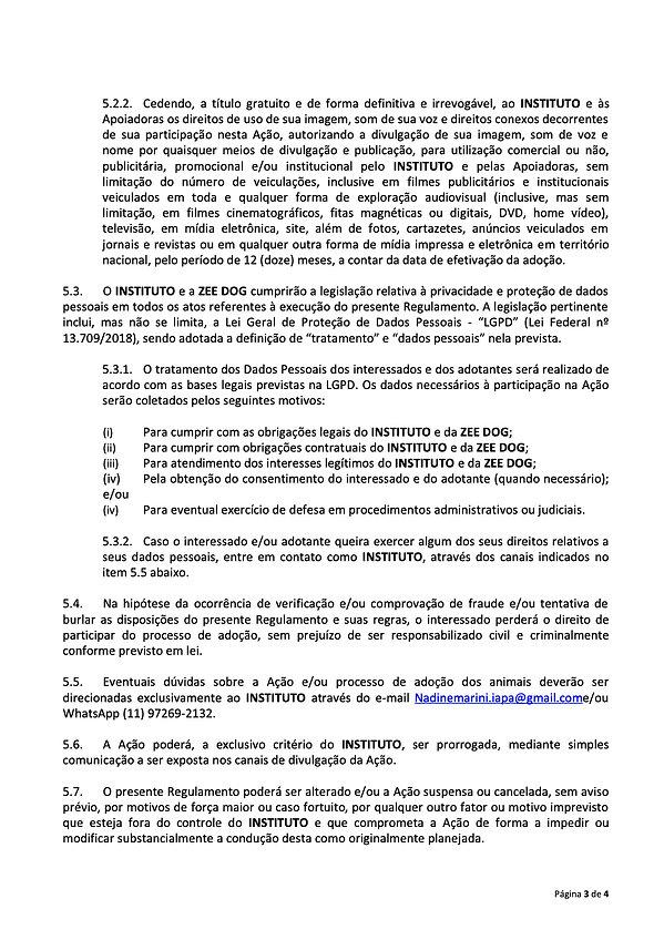 Regulamento_McPets_14.06.2021_limpa (1)3