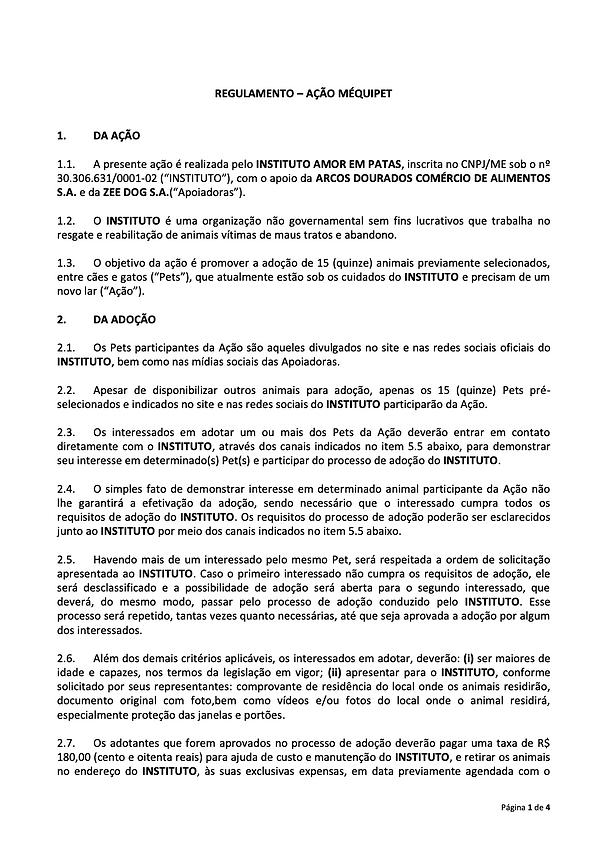 Regulamento_McPets_14.06.2021_limpa (1).
