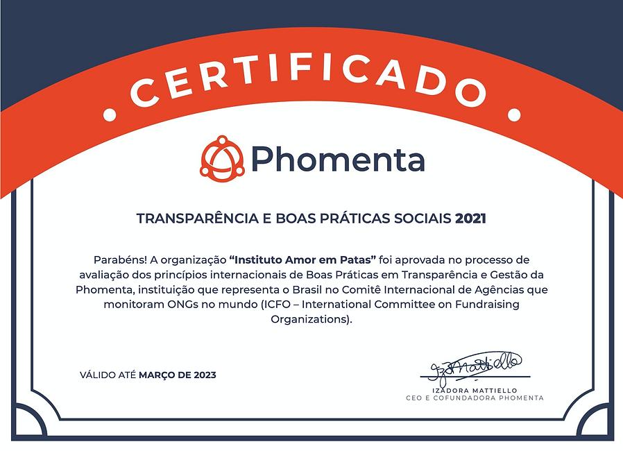 Certificado_Instituto_Amor_em_Patas.png