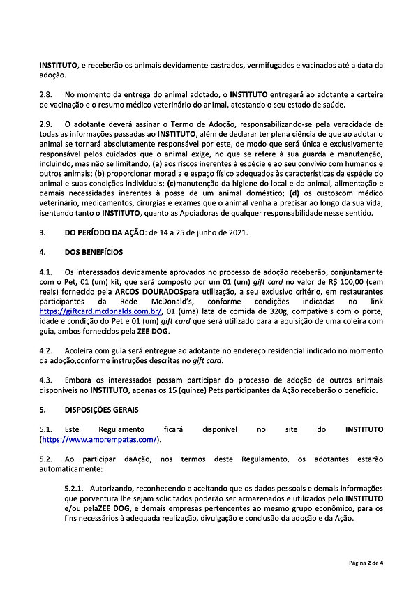 Regulamento_McPets_14.06.2021_limpa (1).jpg