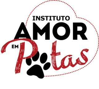 logo_amor_patas-transparente.png
