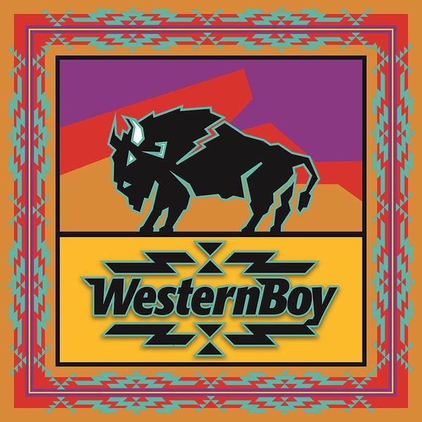 WesternBoyFullArtwithShadLR.jpg