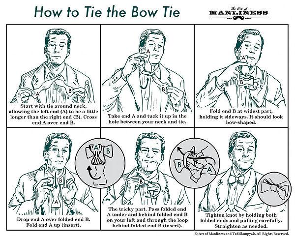 Bow-Tie-1.jpg