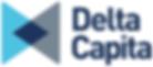 Delta Capita Logo Large HiRes.png